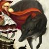 bluebeard's wife: folklore, fairy tales & myths