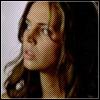 spitfirelasair userpic