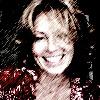 lifeinbc userpic