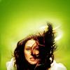 simplesetgo: Kahlan's hair