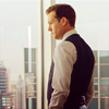 Consulting Criminal (Lady of The Nord): HARVEY
