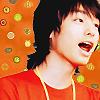 dina ☆: kei · ii no? okei