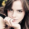 sugar_fey: HP- Hermione