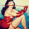 lolla_goth: Ретро-садомазо