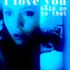 earlydreams: TVD - Elena&Stefan hold on
