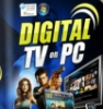 tv on pc software, internet tv, web tv, watch tv on pc, tv on pc