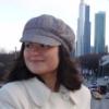 shiyopsa userpic