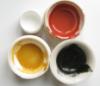 4 краски