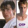Rose: OTP