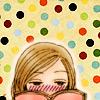 aoshi139 userpic