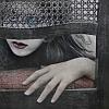 Wolf-Alice: -Peeking through your windows