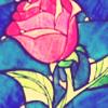 belle_etoile userpic