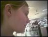 futuregirl14 userpic