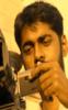 rahulsinghindia userpic