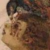 fylgjur userpic