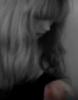 missteeheehee userpic
