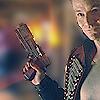 JohnHart::big gun