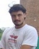 vvromanenko userpic