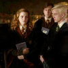 xfsista: HP: Draco & Hermione: Tension in potions