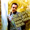 tbbt ; gravity