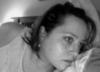 zucchinitulip userpic