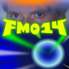 fm014 userpic
