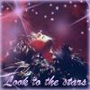 My Devil On the Bed: GazettE - Uruha stars