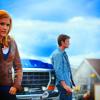agathons_fan: Haven - Audrey&Nathan Blue