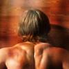 Sam Back HOT