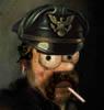 Гомерич [userpic]