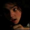 myheart_mychem userpic