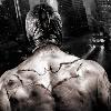 Bane's back.