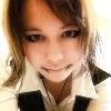 cheshiremoth userpic