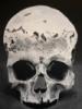 nihilmantra: death