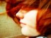 yukao_o userpic