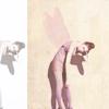 Karen | Fairy