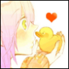 DuckyCHU~