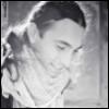bzhyk userpic