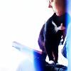 m_sycorax: abbie cat