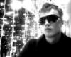sergey_evgenych userpic