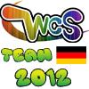 wcs_germany_12 userpic