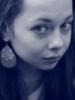 lucie_air userpic