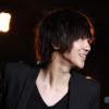 Dark smiling Yesung ♥