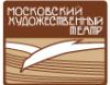 Школа-студия МХАТ