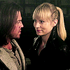 leverage eliot/parker personal space
