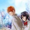 Shinigami_Lucia: Rukia&Kon