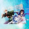 Shinigami_Lucia: IchiRuki04