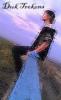 dyuktrokensblya userpic
