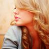 swift curls.