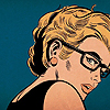 hella_good userpic